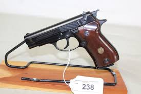 the lawson firearm collection