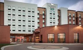 Comfort Suites Coralville Ia Homewood Suites Coralville Iowa River Landing Ia Hotel