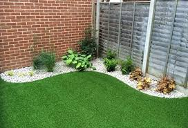 Low Maintenance Front Garden Ideas Fantastic Low Maintenance Front Garden Ideas Images Landscaping
