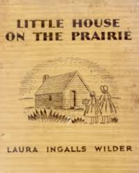 5 fun facts about laura ingalls wilder biography com