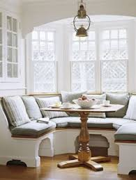 breakfast nook table with bench p banquette seating dimensions p design standards