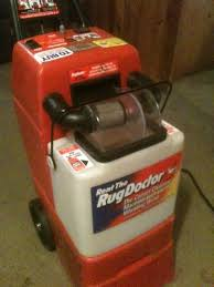 rug doctor to buy how to use a rug doctor steam cleaner dengarden