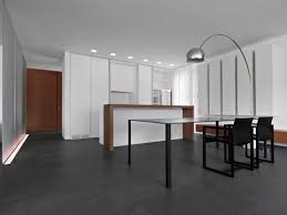 modern kitchen architecture kitchen wonderful modern designs linoleum kitchen tile ideas ikea