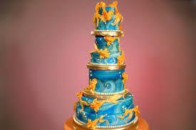 amazing wedding cakes most wedding cakes for the amazing wedding cakes tv show
