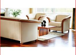 Stressless Chair Prices Sofa Ekornes Stressless Sofa Stunning Ekornes Stressless Memphis