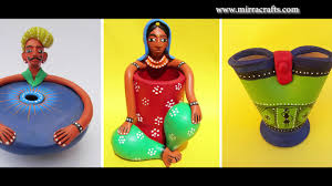 mirracrafts online handicrafts store india buy exclusive