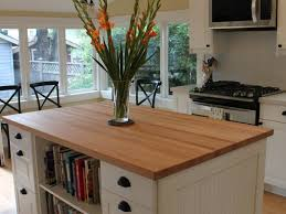 Diy Kitchen Shelving Ideas Kitchen Ikea Kitchen Islands And 24 Portable Kitchen Island