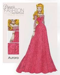 see the above fashion design find this pin and more on fashion