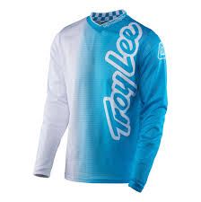 tld motocross gear troy lee designs gp air youth jersey reviews comparisons specs