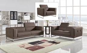 Sofas Center  Modern Sofa Sets Unusual Photos Ideas Fabric Set - Modern sofa set design ideas