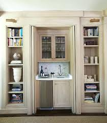 oak bookcases with glass doors bookcase mount crested butte 72 standard bookcase light oak