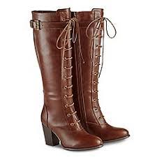womens tring boots nz knee high boots boots debenhams