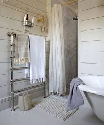 ideas for a bathroom bathroom ideas designs and inspiration ideal home