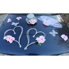 kit dã coration voiture mariage 8 best voiture de mariage images on bouquet wedding