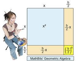 completing the square mathbitsnotebook a1 ccss math