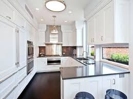 italian kitchen design nyc new york used cabinets for sale u2013 stadt