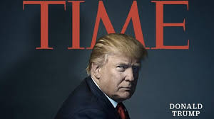 Meme Time - donald trump s time person of the year tweet know your meme