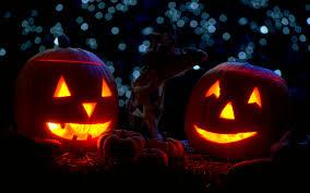 anime halloween night background free download halloween backgrounds pixelstalk net