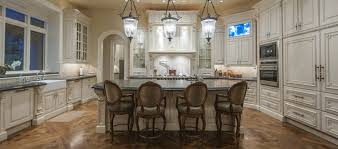 Cabinets For Kitchen Island Carved Wood Corbels And Corbels For Kitchen Cabinets
