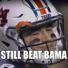 Auburn Memes - auburn football memes home facebook