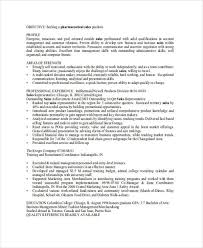 entry level sales resume 51 sales resume examples free u0026 premium templates