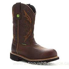 s roper boots canada rios of mercedes chromexcel roper chocolate s boots 2623n