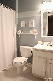 guest bathroom ideas decor best simple guest bathroom photos liltigertoo com liltigertoo com