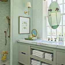 Coastal Bathroom Mirrors by 268 Best Home Design Images On Pinterest Master Bathrooms