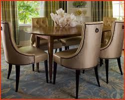 chaises table manger salles à manger modernes fresh magnifique chaises de table manger en