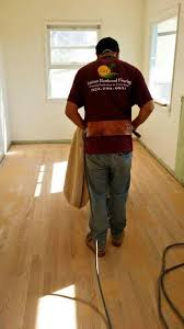 painting hardwood floors custom staining wood flooring los angeles