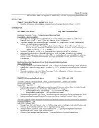 cook resume examples substitute teacher resume resume templates teacher resum bullet cook resume bullet points cipanewsletter cook resume bullet points best resume writing examples world resume