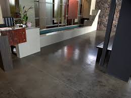 retail and commercial floor pictures designs and ideas for