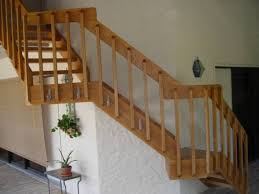 Stair Banister Parts Stair Handrails Staircases Metal Staircase Spiral Ideas Wood