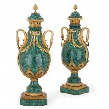 Sevres Vases For Sale Antique Vases For Sale In London Mayfair Gallery