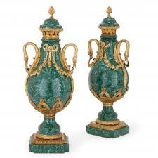 Antique Vases For Sale Antique Vases For Sale In London Mayfair Gallery