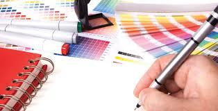 Home Decor Designer Job Description Interior Designer Job Salary Elegant Cozy Interior Design Jobs