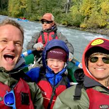 neil patrick harris david burtka take twins to alaska people com