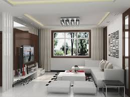Middle Class Home Interior Design Indian Home Interior Design For Hall