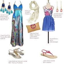 what to wear at wedding 6 to wear to a backyard style wedding rustic wedding