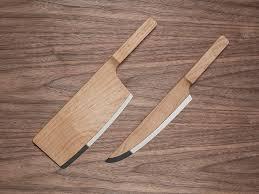 unique kitchen knives 12 unique knife designs you ll want in your kitchen eatbig