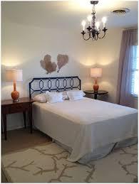 Bedroom Chandelier Bedroom Bedroom Crystal Chandelier Full Size Of Bedroom With