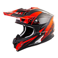 one industries motocross helmets best cheap dirt bike helmets 2017 under 200 motocross advice