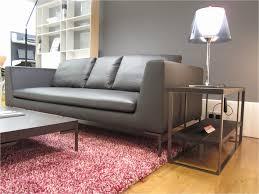 lovely b u0026b italia sofa lovely sofa furnitures sofa furnitures