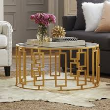 Small Accent Table Accent Tables Small Tables You Ll Joss