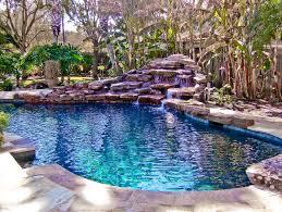 backyard escapes backyard escapes swimming pools by robert trahan