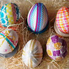 best decorated easter eggs 9 ways kids can decorate easter eggs without dyeing them cool