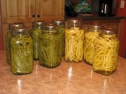 la cuisine de michel cuisine cuisine americaine table cuisine americaine or cuisine