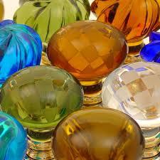 Sea Glass Door Knobs by Blog Door Handles U0026 Door Accessories Cheshire Hardware