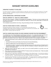 Lifeguard Job Duties For Resume by Lifeguard Resume Description Resume Critique Redflagdeals Com