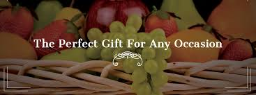 fruit delivery chicago gift basket delivery chicago gift baskets illinois